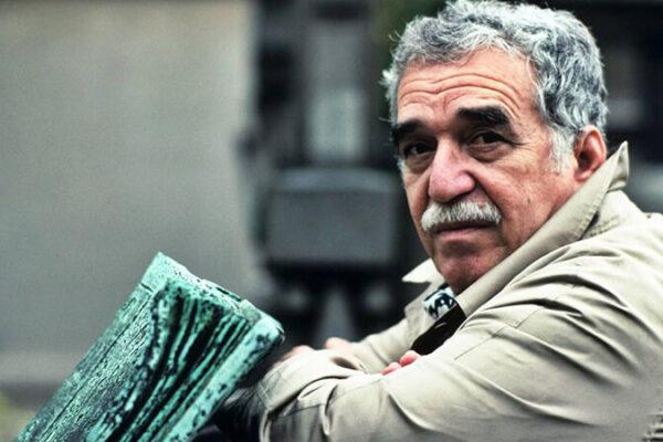 Gabriel García Márquez o el hacedor de la literatura inmortal